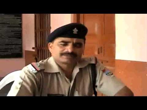 Rape Of Minor Girl- Live Uttarakhand video