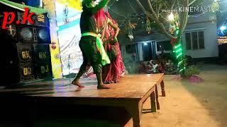 Mela me bhid kach kachwa lagal ba मेला में भीड़ कच कचवा लागल बा