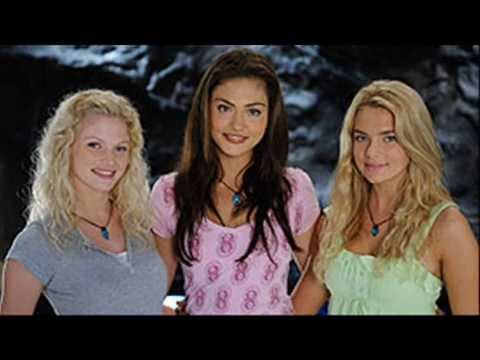 H2o just add water season 3 sirenas del mar 2x3 youtube for H2o just add water 3