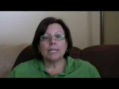 Deborah A Legge PhD CRC LMHC (Buffalo, NY 14221)