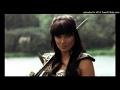 Amazon Warrior Battle Cry Ringtone mp3