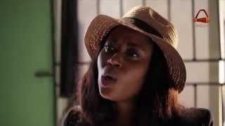 Waje 2 - Yoruba Latest 2014 Movie.
