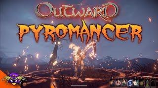 Outward Pyromancer Build - Outward Tips and Tricks