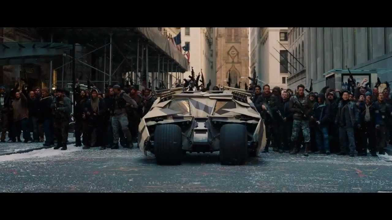 action movies 2012 youtube