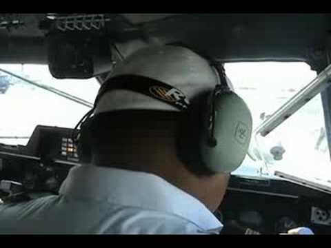 download lagu JEMBER AIRPORT gratis