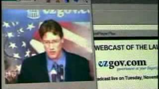 Startup.com (2001) - Official Trailer