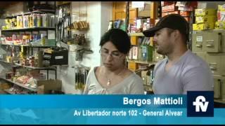 Bergos Mattioli