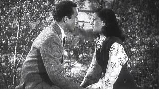 The Beloved Vagabond (1936) - Official Trailer