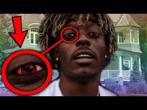 8 EXPENSIVE THINGS RAPPERS OWN THAT YOU WISH YOU HAD!! (Lil Uzi, Travis Scott, & MORE!)