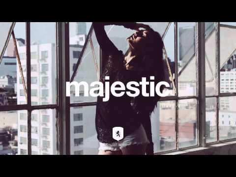 Solange - Losing You (Cyril Hahn Remix)