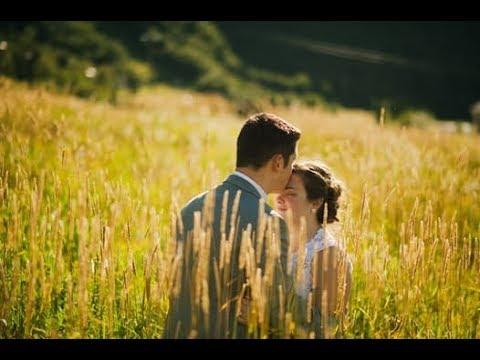 Sherina Munaf - Cinta Pertama & Terakhir (lyric)