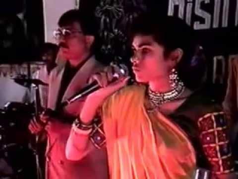 silver star orchestra navratri mohotsav in midway resort bhavnagar gujarat 9824234605