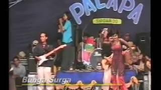 Bunga Surga - Nena Fernanda - Om Palapa