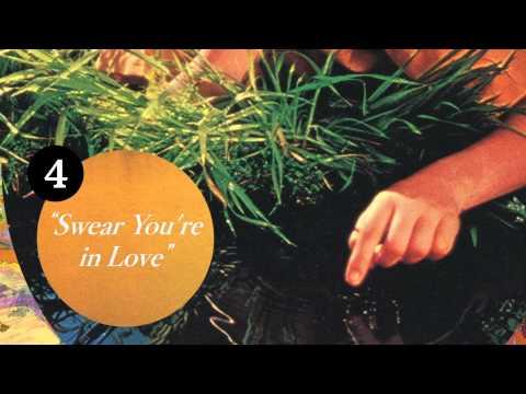 Hellogoodbye - Swear Youre In Love