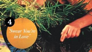 Watch Hellogoodbye Swear Youre In Love video
