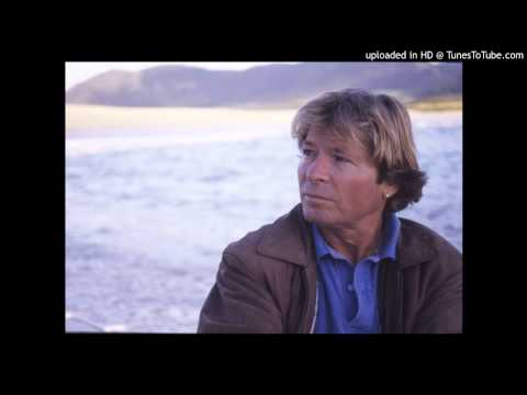 John Denver - A Country Girl In Paris