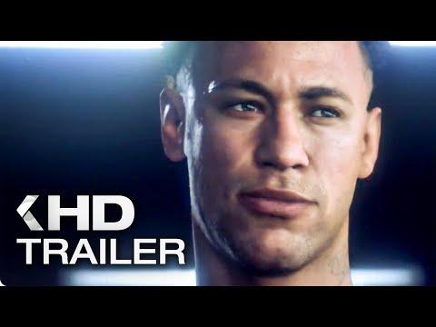 FIFA 19 Trailer (E3 2018)