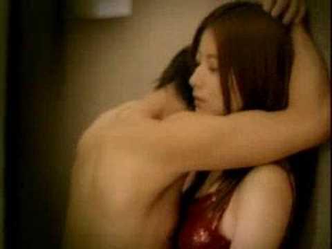 MV  สุดเซ็กซี่ นำโดยพี่หลิว - นางเอกก็สวยมากกก