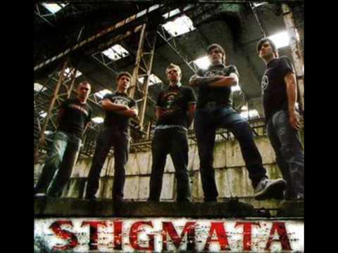 Stigmata - Одиночество (feat. Куликова Анна)