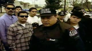 Watch Kid Frost La Raza video