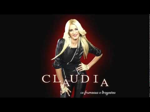 Claudia si Alessio - Of dor