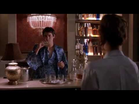 Whos Your Daddy 2003 DVDRip XviD