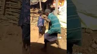 Jalwara funny sultan nice video song mp4. 💖