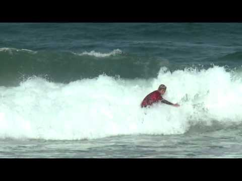 VQS SURF SERIES 2013/14 | RUMBLEFISH | Matosinhos |�Portugal |�14&15 September