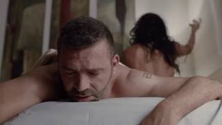 Yalla 3a2belkon Chabeb Trailer