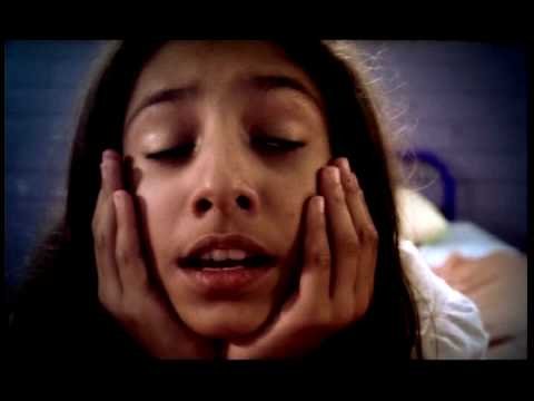 My Mum Is Amazing by Zain Bhikha - Official Video