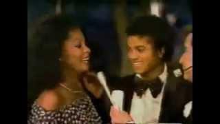 Watch Michael Jackson Make Tonight All Mine video