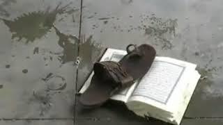 Maajabu ya dini ya kiislam