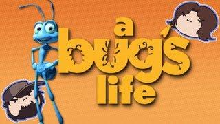 A Bug's Life - Game Grumps