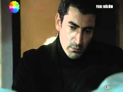 Ezel breaking in english.mp4
