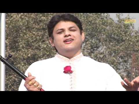 Kabir Amritwani 1   Guru Govind Douu Khare   Rakesh Kala   Kabir Dohe Devotional Bhakti video