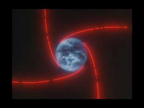 Rhythm Emotion (rock Arrangement) - Gundam Wing 2nd Op video