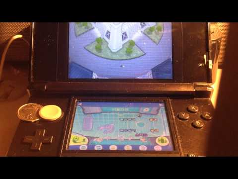 Pokemon X and Y Tips: The BEST way to hatch eggs!
