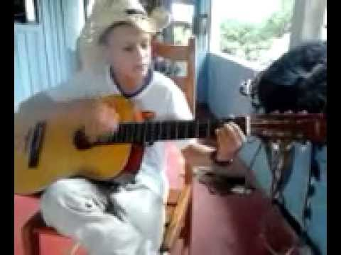 Gustavo Martins