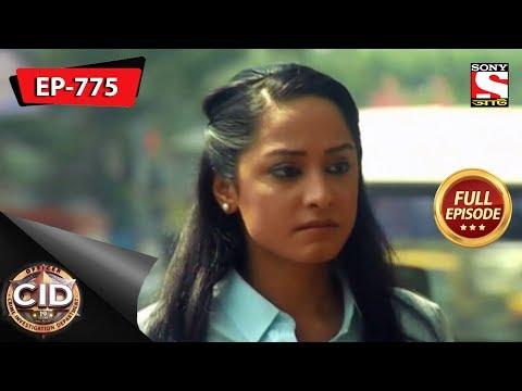 CID(Bengali) - Full Episode 775 - 28th April, 2019 thumbnail
