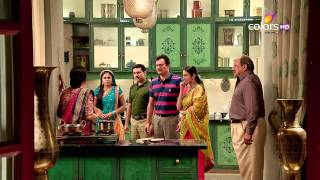 Balika Vadhu - ?????? ??? - 29th May 2014 - Full Episode (HD)