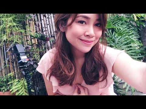 Moira Dela Torre Tagalog Songs Compilation