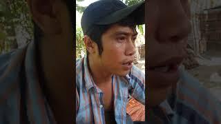 nhung ban nhac buon nhat 2018