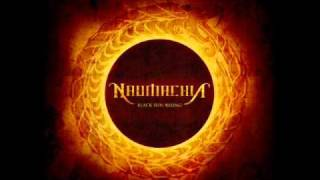 Watch Naumachia Act Of Renunciation video