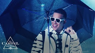 Download lagu Daddy Yankee, Anuel AA & Kendo Kaponi - Don Don (Video Oficial)