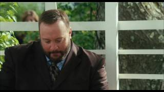 Grown Ups [ Trailer 2010 ] [ ENG ] - 1080p