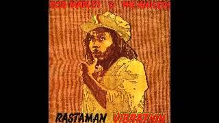 Watch Bob Marley Introduction video