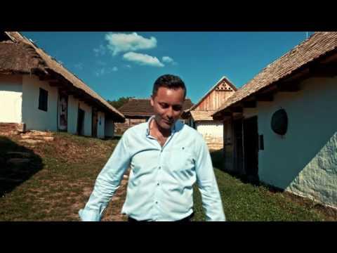 Sihell Ferry - Egész éjjel Buli Van (Official Video 2016)