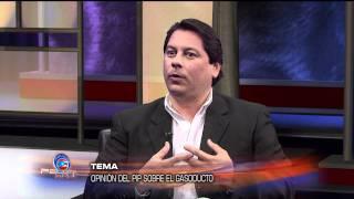 Download Lagu Jugando Pelota Dura - Entrevista a Juan Dalmau 11/1/12 Gratis STAFABAND