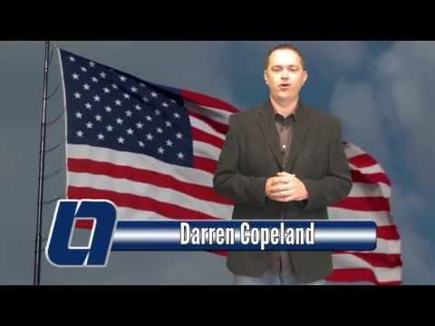 VA Home Loans Olathe KS   Midwest VA Loans   Darren Copeland