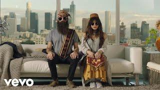 Download Lagu Sirusho - Vuy Aman ft. Sebu (Capital Cities) Gratis STAFABAND